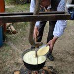 Традиції Румунії