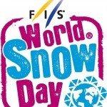 Свято Всесвітній День Снігу в Україні (22 січня 2011 року)