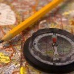 Івано-Франківська область: рятувальники надали допомогу групі туристів, що заблукали