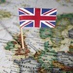 """Великобританія заманює туристів """"довгими"""" візами"""