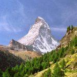 18 божевільних фактів, після яких ти хочеш підкорити Еверест ч. 1