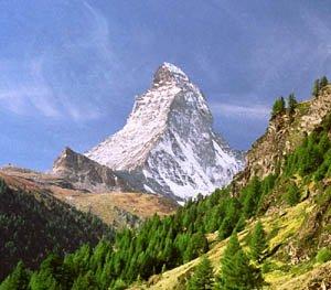 9 речей, які ти можеш дізнатися, лише відправившись в гори Непалу ч .1