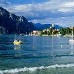 Маленькі міста в Австрії