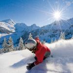 У Румунії створюється новий гірськолижний курорт
