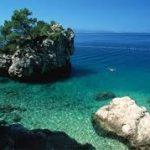 Національні парки Хорватії