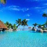 Куба або Балі