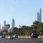 Тури в Абу-Дабі