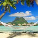 Найпопулярніші пляжі світу ч. 2
