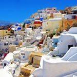 Традиції Греції