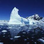 Південний океан