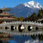 Самостійно в Китай