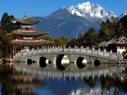 Коли краще відпочивати в Китаї