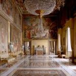 Замки Луари з Парижа