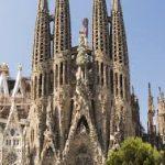 Куди поїхати в Іспанію у вересні?