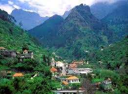 Культура Перу: традиції, особливості