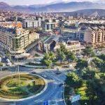 54 факти про Туреччину ч. 3
