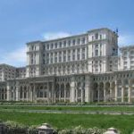 Тури в Бухарест