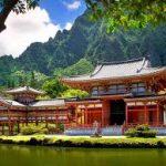 99 фактів про Японію ч. 1