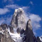 Традиції Чилі