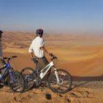 Екскурсії в Дубаї