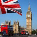 Топ 5 напрямків по місцях зйомок легендарних фільмів в Великобританії