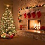 Різдво в Талліні