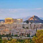 Де зупинитися в Афінах