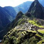 Екскурсії в Перу