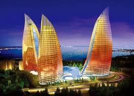Коли краще відпочивати в Азербайджані? Нафтові санаторії, Петрогліфи Гобустана
