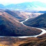 Річки Ізраїлю