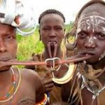Екскурсії в Уганді