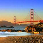 Цікаві місця в Сан-Франциско