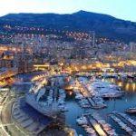 Цікаві місця в Марселі