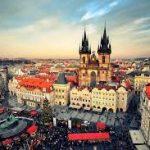 Що подивитися в Польщі?
