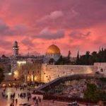 Коли краще їхати в Ізраїль? Клімат Ізраїлю
