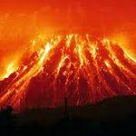 Вулкан Ясур – Вануату