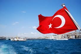 Туреччина: найпопулярніший курорт