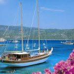 Найдорожчий курорт Італії