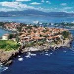 Найдешевший курорт в Болгарії
