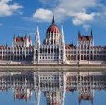 Як дістатися до Будапешта