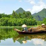 Що, де, почому на самому дешевомкурорте В'єтнаму?