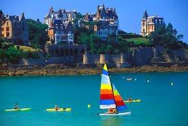 Найдорожчий курорт Франції