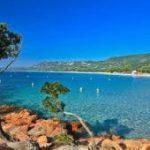 Як дістатися до Дубровника
