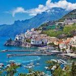 Найдешевший курорт Італії