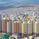 Як дістатися до Улан-Батора з аеропорту і на поїзді