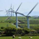 Чому нова електростанція в Карпатах може врятувати енергосферу