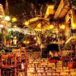 Новий рік в Греції – Підготовка до урочистостей