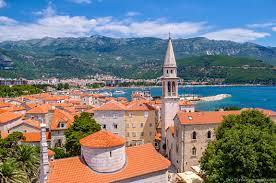 Коли краще відпочивати в Хорватії? Острівна Хорватія, Осінні водоспади, Гастрономічні витребеньки