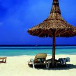 Коли краще відпочивати в Греції?