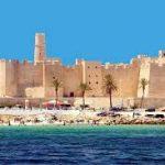 Найкращий курорт в Тунісі